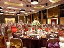 Taiwan Hotel Accommodation Cheap | ballroom