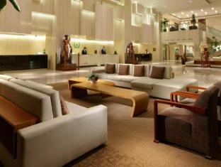 /evergreen-resort-hotel-jiaosi/hotel/yilan-tw.html?asq=vrkGgIUsL%2bbahMd1T3QaFc8vtOD6pz9C2Mlrix6aGww%3d