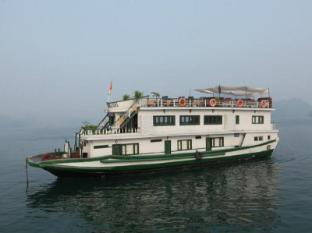 /bai-tu-long-junks/hotel/halong-vn.html?asq=jGXBHFvRg5Z51Emf%2fbXG4w%3d%3d