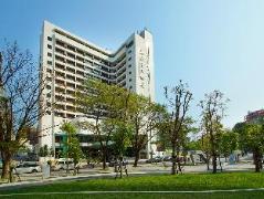 Hotel National Taiwan