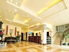 Jinjiang Inn South Ningbo Metro Supermarket | Hotel in Ningbo