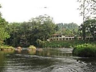 /kitulgala-rest-house/hotel/kitulgala-lk.html?asq=jGXBHFvRg5Z51Emf%2fbXG4w%3d%3d
