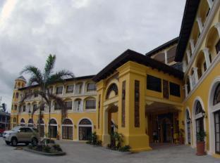 /planta-centro-bacolod-hotel-residences/hotel/bacolod-negros-occidental-ph.html?asq=jGXBHFvRg5Z51Emf%2fbXG4w%3d%3d