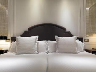 فندق بوتيك إتش10 فيلا دو لارينا مدريد - مرافق