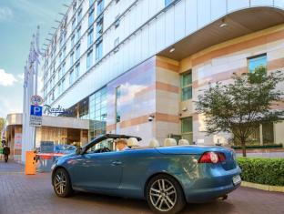 /radisson-hotel-kaliningrad/hotel/kaliningrad-ru.html?asq=jGXBHFvRg5Z51Emf%2fbXG4w%3d%3d