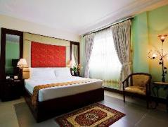 Hotel Luxury World | Cheap Hotels in Phnom Penh Cambodia