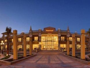 /il-mercato-hotel-spa/hotel/sharm-el-sheikh-eg.html?asq=vrkGgIUsL%2bbahMd1T3QaFc8vtOD6pz9C2Mlrix6aGww%3d