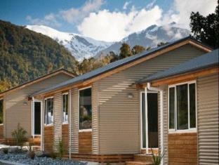/jag-escape-franz-alpine-retreat/hotel/franz-josef-glacier-nz.html?asq=vrkGgIUsL%2bbahMd1T3QaFc8vtOD6pz9C2Mlrix6aGww%3d