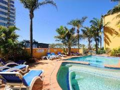 Kalua Holiday Apartments | Australia Budget Hotels