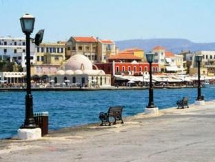 /katerina-traditional-rooms/hotel/crete-island-gr.html?asq=jGXBHFvRg5Z51Emf%2fbXG4w%3d%3d