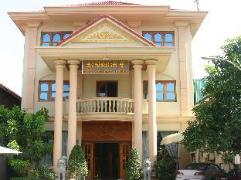 Mom's Guesthouse | Cheap Hotels in Siem Reap Cambodia