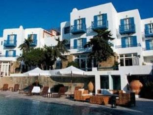 /es-es/poseidon-hotel-suites/hotel/mykonos-gr.html?asq=vrkGgIUsL%2bbahMd1T3QaFc8vtOD6pz9C2Mlrix6aGww%3d
