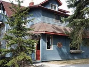 /ca-es/rocky-mountain-bed-and-breakfast/hotel/banff-ab-ca.html?asq=jGXBHFvRg5Z51Emf%2fbXG4w%3d%3d