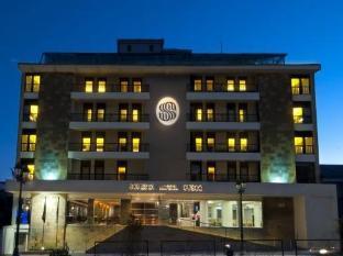 /sonesta-hotel-cusco/hotel/cusco-pe.html?asq=jGXBHFvRg5Z51Emf%2fbXG4w%3d%3d