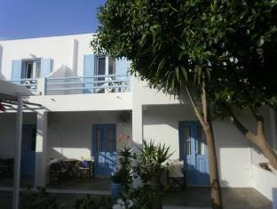 /sourmeli-garden-hotel/hotel/mykonos-gr.html?asq=jGXBHFvRg5Z51Emf%2fbXG4w%3d%3d