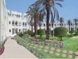 /hu-hu/sunrise-select-diamond-beach-resort/hotel/sharm-el-sheikh-eg.html?asq=vrkGgIUsL%2bbahMd1T3QaFc8vtOD6pz9C2Mlrix6aGww%3d