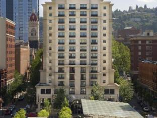/the-paramount-hotel-portland/hotel/portland-or-us.html?asq=jGXBHFvRg5Z51Emf%2fbXG4w%3d%3d