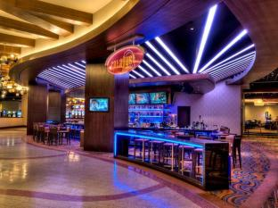 The Quad Resort and Casino Las Vegas (NV) - Hotel Interior