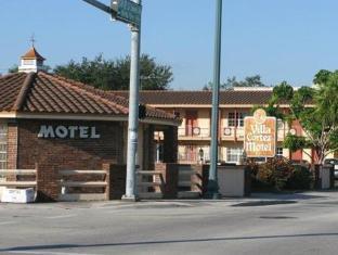 /wishes-coral-gables/hotel/miami-fl-us.html?asq=jGXBHFvRg5Z51Emf%2fbXG4w%3d%3d