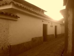 /andean-south-inn/hotel/cusco-pe.html?asq=jGXBHFvRg5Z51Emf%2fbXG4w%3d%3d