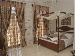 /fr-fr/antica-dimora-suites-hotel/hotel/crete-island-gr.html?asq=vrkGgIUsL%2bbahMd1T3QaFc8vtOD6pz9C2Mlrix6aGww%3d