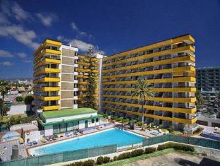 /apartamentos-las-arenas/hotel/gran-canaria-es.html?asq=jGXBHFvRg5Z51Emf%2fbXG4w%3d%3d