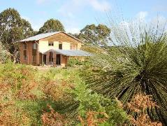 Boranup Forest Retreat | Australia Budget Hotels