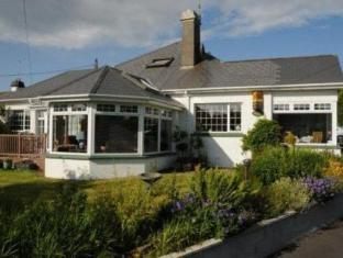 /cloneen-house-bed-breakfast/hotel/tramore-ie.html?asq=jGXBHFvRg5Z51Emf%2fbXG4w%3d%3d