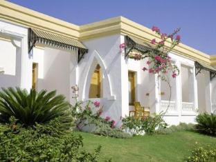 /hu-hu/club-reef-village/hotel/sharm-el-sheikh-eg.html?asq=vrkGgIUsL%2bbahMd1T3QaFc8vtOD6pz9C2Mlrix6aGww%3d