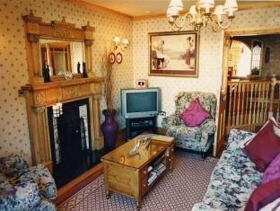 /copper-kettle-b-b/hotel/killarney-ie.html?asq=jGXBHFvRg5Z51Emf%2fbXG4w%3d%3d