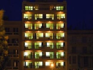 /fr-fr/esperia/hotel/thessaloniki-gr.html?asq=vrkGgIUsL%2bbahMd1T3QaFc8vtOD6pz9C2Mlrix6aGww%3d