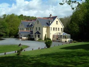 /gleann-fia-country-house/hotel/killarney-ie.html?asq=jGXBHFvRg5Z51Emf%2fbXG4w%3d%3d
