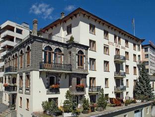 /de-de/unique-hotel-eden-superior/hotel/saint-moritz-ch.html?asq=jGXBHFvRg5Z51Emf%2fbXG4w%3d%3d