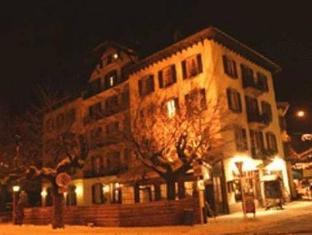 /langley-hotel-gustavia/hotel/chamonix-mont-blanc-fr.html?asq=5VS4rPxIcpCoBEKGzfKvtBRhyPmehrph%2bgkt1T159fjNrXDlbKdjXCz25qsfVmYT