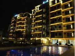 Ava Residences Ho Chi Minh City Vietnam