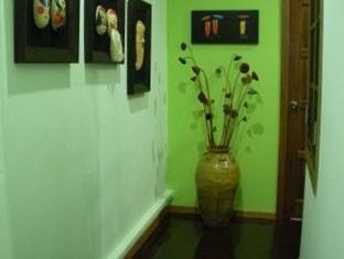 カフェ 1511 ゲストハウス11