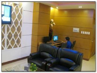 Hai Son Hotel Ho Chi Minh City - Business Center