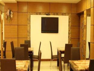 Hai Son Hotel Ho Chi Minh City - Restaurant