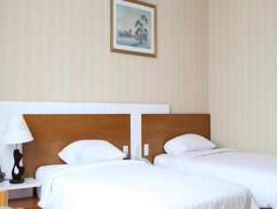 Hai Son Hotel Ho Chi Minh City - Guest Room