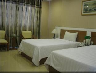 Hai Son Hotel Ho Chi Minh City - Deluxe