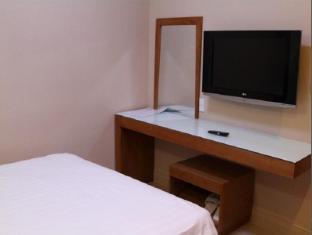 Hai Son Hotel Ho Chi Minh City - VIP