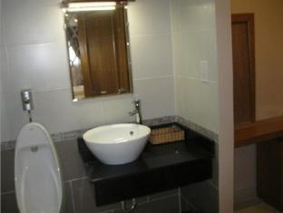 Hai Son Hotel Ho Chi Minh City - Bathroom