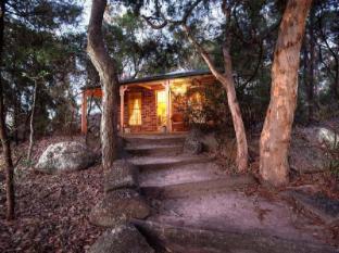 /honeysuckle-cottages/hotel/stanthorpe-au.html?asq=jGXBHFvRg5Z51Emf%2fbXG4w%3d%3d