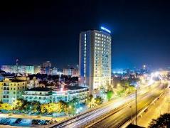 Muong Thanh Hanoi Hotel | Cheap Hotels in Vietnam