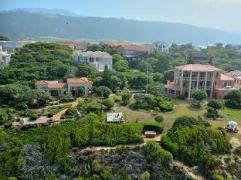 The Tuscany Guesthouse - South Africa Discount Hotels