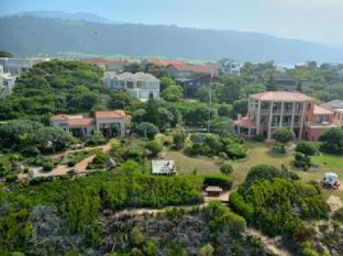 /the-tuscany-guesthouse/hotel/wilderness-za.html?asq=jGXBHFvRg5Z51Emf%2fbXG4w%3d%3d