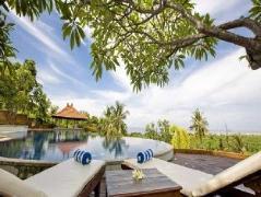 Bali Nibbana Resort   Indonesia Budget Hotels