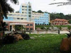 BMC Thang Long Hotel | Halong Budget Hotels