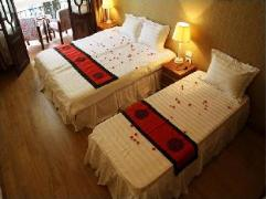 Real Hanoi Hotel   Cheap Hotels in Vietnam