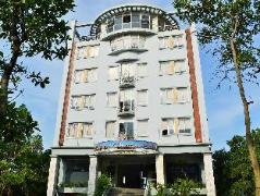 Hidden Charm Hotel | Cheap Hotels in Vietnam